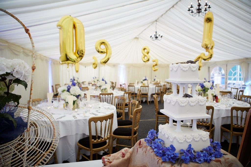 Beautiful Wedding Venues