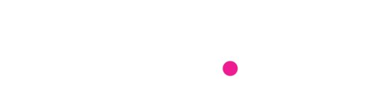 Completebliss.NET logo