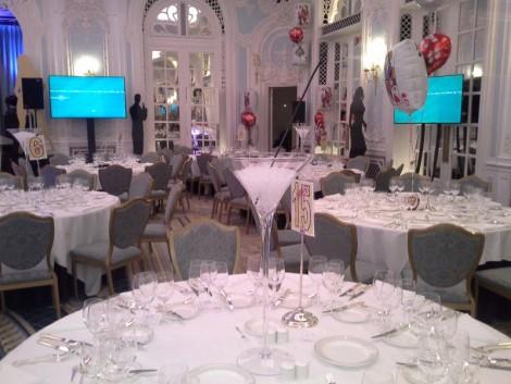 Beautiful Ballroom 2
