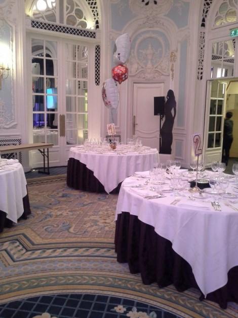 Beautiful Ballroom 3